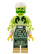 Minifig No: hs057  Name: Chef Enzo - Possessed