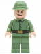 Minifig No: iaj013  Name: Russian Guard 1