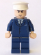 Minifig No: iaj022  Name: Pilot