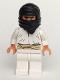 Minifig No: iaj038  Name: Cairo Thug