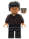 Minifig No: iaj043  Name: Cemetery Warrior