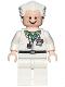 Minifig No: idea002  Name: Doc Brown