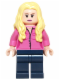 Minifig No: idea015  Name: Penny