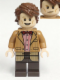 Minifig No: idea020  Name: The Eleventh Doctor
