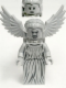 Minifig No: idea023  Name: Weeping Angel