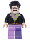 Minifig No: idea025  Name: The Beatles - John