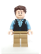 Minifig No: idea058  Name: Chandler Bing
