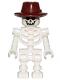 Minifig No: idea064  Name: LEGO Sapiens