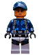 Minifig No: jw001  Name: ACU Trooper - Ball Cap