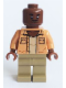 Minifig No: jw005  Name: Barry