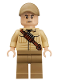 Minifig No: jw025  Name: Ken Wheatley