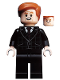 Minifig No: jw026  Name: Gunnar Eversol