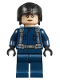 Minifig No: jw038  Name: Guard, Female, Aviator Cap