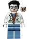 Minifig No: jw041  Name: Scientist
