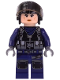 Minifig No: jw042  Name: Tracker, Female, Aviator Cap