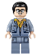 Minifig No: jw047  Name: Danny Nedermeyer