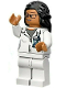 Minifig No: jw049  Name: Allison Miles