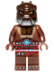 Minifig No: loc004  Name: Crug
