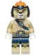 Minifig No: loc017  Name: Leonidas