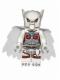 Minifig No: loc039  Name: Windra