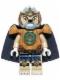 Minifig No: loc041  Name: Lagravis - Heavy Armor