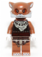 Minifig No: loc046  Name: Furty