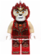 Minifig No: loc101  Name: Laval - Fire Chi