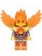 Minifig No: loc113  Name: Frax - Heavy Armor