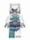 Minifig No: loc127  Name: Iceklaw