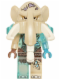 Minifig No: loc159  Name: Mottrot - Heavy Armor