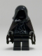Minifig No: lor018  Name: Ringwraith