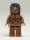 Minifig No: lor025  Name: Lurtz