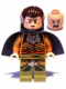 Minifig No: lor033  Name: Elrond