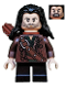 Minifig No: lor037  Name: Kili the Dwarf