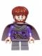 Minifig No: lor045  Name: Ori the Dwarf