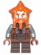 Minifig No: lor046  Name: Nori the Dwarf