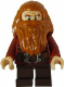 Minifig No: lor055  Name: Gloin the Dwarf