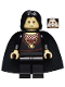 Minifig No: lor072  Name: Grima Wormtongue