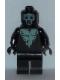 Minifig No: lor081  Name: Necromancer of Dol Guldur