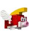 Minifig No: mar0018  Name: Cheep Cheep