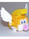 Minifig No: mar0020  Name: Eep Cheep