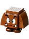 Minifig No: mar0022  Name: Goomba, Angry