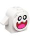 Minifig No: mar0026  Name: Peepa