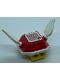 Minifig No: mar0054  Name: Para-Beetle