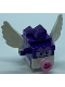 Minifig No: mar0055  Name: Spiny Cheep Cheep