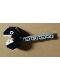 Minifig No: mar0058  Name: Chain Chomp