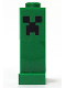 Minifig No: min001  Name: Micromob Creeper