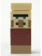 Minifig No: min004  Name: Micromob Villager