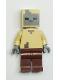 Minifig No: min073  Name: Husk