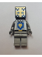 Minifig No: min080  Name: Knight